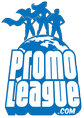 PromoLeague